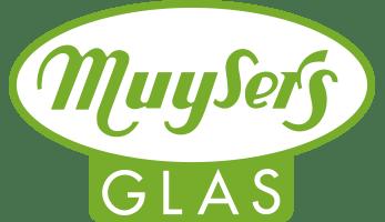 Muysers Glas
